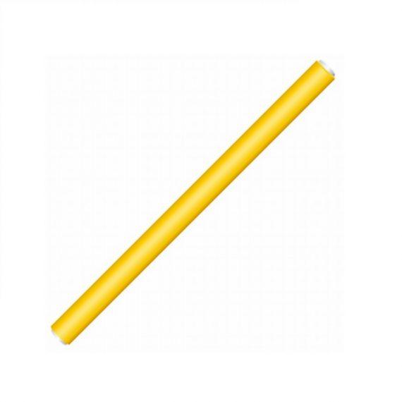 flex roller 18 cm - 12 mm