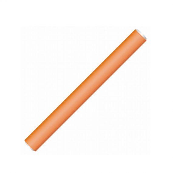 flex roller 18 cm - 17 mm