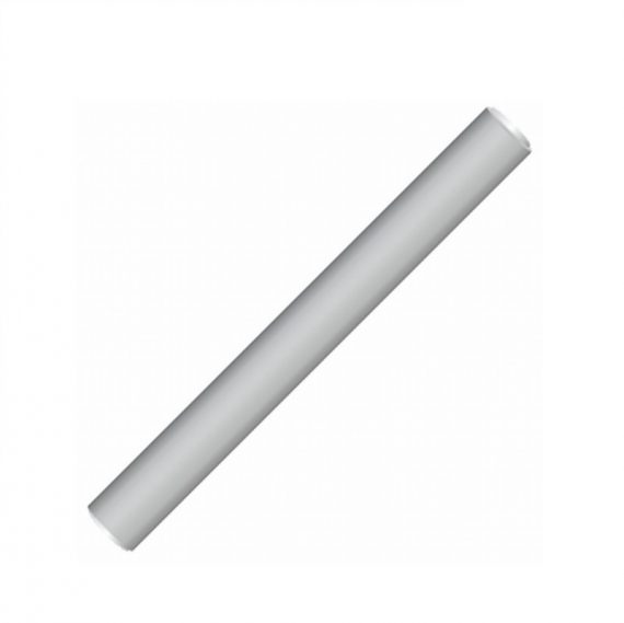 flex roller 18 cm - 19 mm