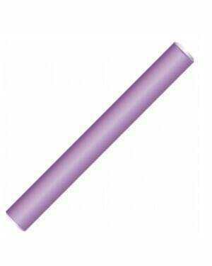 flex roller 18 cm - 20 mm