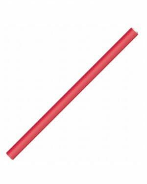 flex roller 25 cm - 13 mm