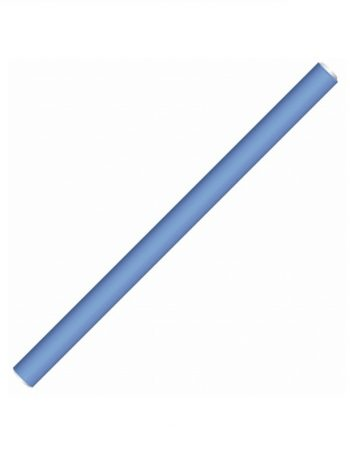 flex roller 25 cm - 15 mm