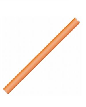 flex roller 25 cm - 17 mm