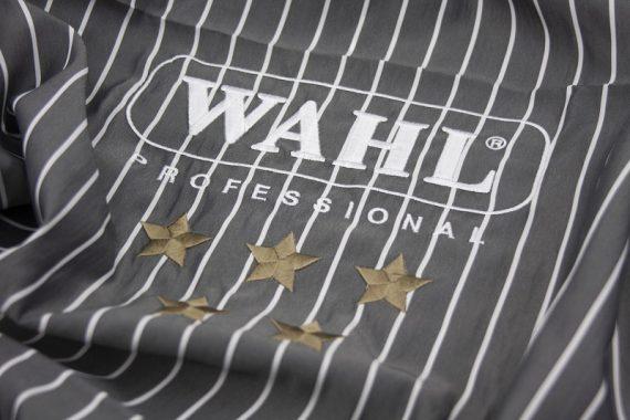 ogrtac za sisanje wahl