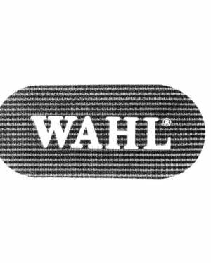 wahl hair grip
