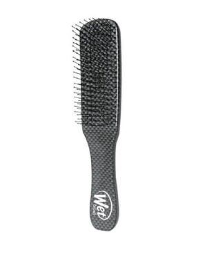 wet brush carbon for men