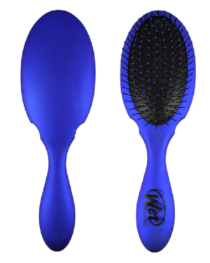 wet brush detangler plus