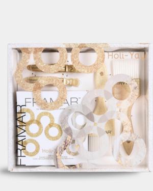 framar holy yay kit 2020