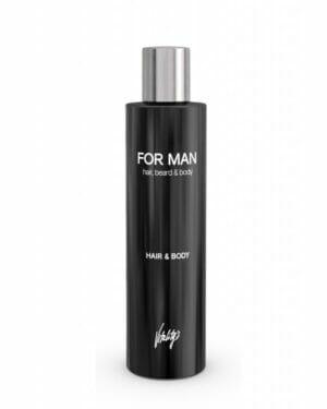 hair-body-240-ml