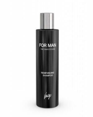 reinforcing-shampoo-240-ml