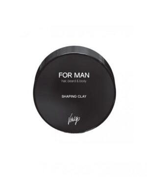 shaping-clay-75-ml