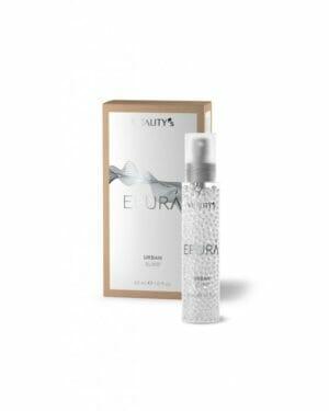 urban-elixir-30-ml