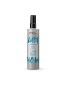 ACT NOW MIOSTURE SPRAY 200 ml