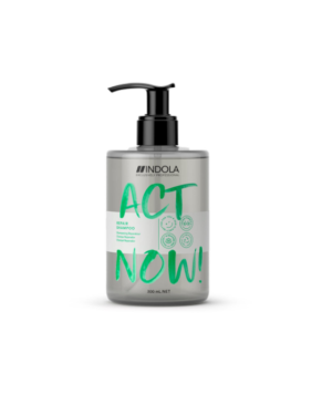 ACT NOW REPAIR SAMPON 300 ml