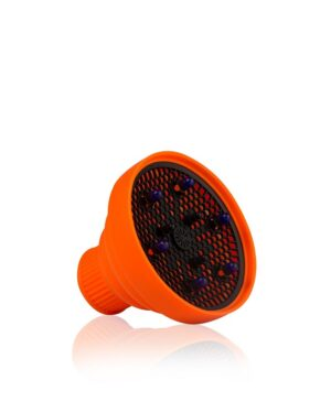 Difuzor fluo narancasti