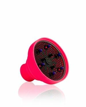 Difuzor fluo rozi