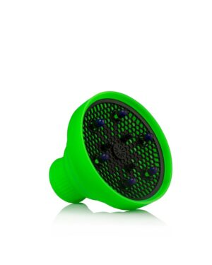 Difuzor fluo zeleni