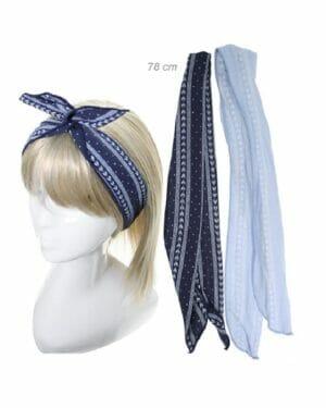Traka za kosu