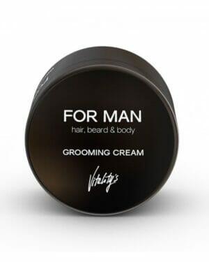 grooming-cream-100-ml