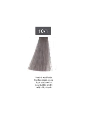 Art boja za kosu 10-1