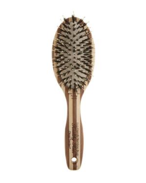 CETKA HEALTHY HAIR COMBO
