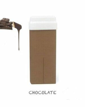 Vosak u patroni chocolate