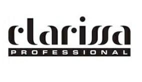 Clarissa professional